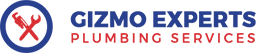 Gizmo Experts Plumbing Services